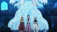 Black Clover Episode 165 0841