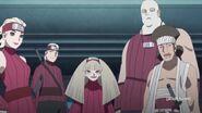 Boruto Naruto Next Generations Episode 28 0667