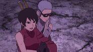 Boruto Naruto Next Generations Episode 65 0451
