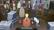 Boruto Naruto Next Generations Episode 67 0645