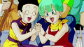 DBZKai Piccolo vs Shin16699