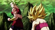 Dragon Ball Super Episode 115 0131