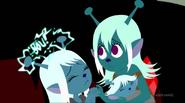 Emoji00793