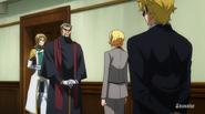 Gundam-orphans-last-episode19298 41320380805 o