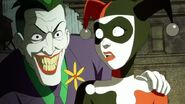 Harley Quinn Episode 1 0736
