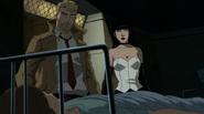 Justice-league-dark-345 42187061864 o