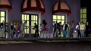 Justice-league-s02e07---maid-of-honor-1-0522 41924242815 o