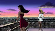 Justice-league-s02e07---maid-of-honor-1-0581 41924241695 o