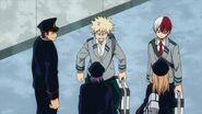 My Hero Academia Season 4 Episode 15 1024