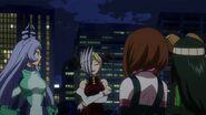 My Hero Academia Season 4 Episode 5 0086