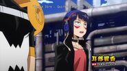 My Hero Academia Season 5 Episode 10 0314