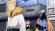My Hero Academia Season 5 Episode 3 0489