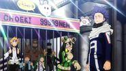 My Hero Academia Season 5 Episode 4 1079