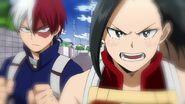 My Hero Academia Season 5 Episode 6 0513