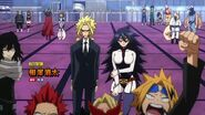 My Hero Academia Season 5 Episode 9 0152