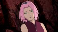 Naruto-shippuden-episode-408-285 39224500475 o