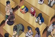 Naruto Shippudden 181 (172)