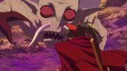 Yashahime Princess Half-Demon Episode 12 0328