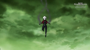 000076 Dragon Ball Heroes Episode 708005