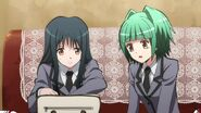 Assassination Classroom Episode 7 0426