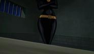 Batman v TwoFace (114)