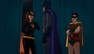 Batman v TwoFace (241)