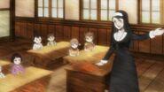 Black Clover Episode 131 0384