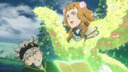 Black Clover Episode 74 0752