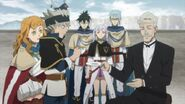 Black Clover Episode 76 0322