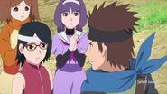 Boruto Naruto Next Generations Episode 36 0370