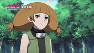 Boruto Naruto Next Generations Episode 73 1106