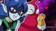 Dragon Ball Super Episode 118 0906