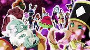 Dragon Ball Super Episode 118 0913