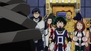Episode 10 My Hero Academy (6)