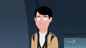 Ferris Beuller