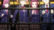 Food Wars Shokugeki no Soma Season 4 Episode 2 0254