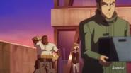 Gundam-22-759 26766555427 o