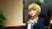 Gundam-orphans-last-episode24887 27350293307 o