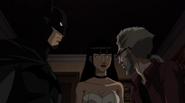 Justice-league-dark-286 42004630895 o