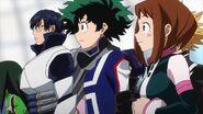 My Hero Academia Episode 09 0991