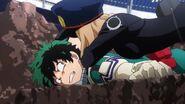 My Hero Academia Season 3 Episode 16.mp4 0672