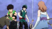 My Hero Academia Season 3 Episode 19 0992