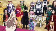 My Hero Academia Season 5 Episode 13 0403