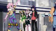 My Hero Academia Season 5 Episode 3 0460