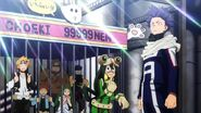 My Hero Academia Season 5 Episode 5 0034