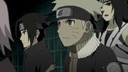 Naruto-shippden-episode-dub-440-0479 28461231378 o