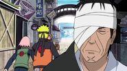 Naruto-shippden-episode-dub-443-0430 28652346368 o