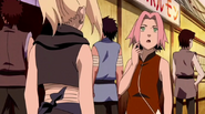 Naruto-shippuden-episode-40611685 25028382517 o