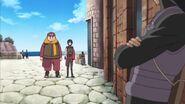 Naruto Shippuden Episode 242 0111
