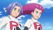Pokémon Journeys The Series Episode 3 0763